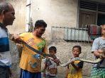warga-rw-o7-kelurahan-cibadak-kecamatan-astanaanyar-dihebohkan-oleh-ular-sanca-kembang_20180503_190332.jpg