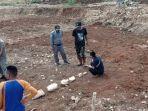 warga-temukan-fosil-hewan-purba-di-lokasi-proyek-waterboom-di-ciracap-sukabumi.jpg