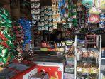 warung-burhan-pasar-tanjungsari-kabupaten-sumedang.jpg