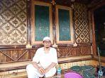 wawan-malik-marwan-ketua-front-pejuang-islam.jpg
