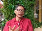 wawancara-ekslusif-ahli-gempa-itb-dr-irwan-meilano-sesar-lembang.jpg