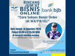 webinar-bank-bjb-bagikan-resep-rahasia-sukses-banjir-order-kepada-umkm-1.jpg
