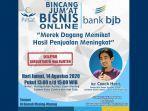 webinar-bank-bjb-latih-umkm-branding-merek-dagang-1.jpg