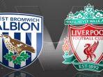west-bromwichwba-vs-liverpool_20180420_123543.jpg