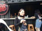 wika-salim-membuka-kedai-kopi-di-jalan-wastukencana-kota-bandung-sabtu-2282020.jpg