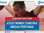 windy-cantika-raih-medali-pertama-untuk-indonesia.jpg