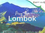wisata-lombok-berduka_20180806_133450.jpg