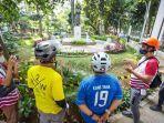 wisata-sepeda-berbasis-tematik_a.jpg
