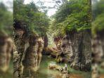 wisata-tebing-dan-sungai-cikahuripan_20170416_200123.jpg