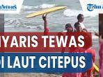 wisatawan-nyaris-tewas-di-laut-citepus-sukabumi-sempat-terbawa-arus-puluhan-meter-2.jpg