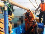 wisatawan-tewas-tenggelam-di-laut-pantai-citepus-kecamatan-palabuhanratu-kabupaten-sukabumi.jpg