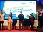 workshop-industri-konten-di-indonesia_.jpg