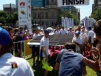 world-solar-challenge1_20151026_101146.jpg