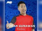 yohan-gunawan-pengusaha-perlengkapan-otomotif-asal-bandung_20180714_162110.jpg