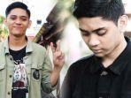 youtuber-luthfi-ramadhan.jpg