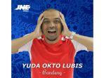 yuda-okto-savitra-pemenang-race-to-moscow-jne_20180713_103939.jpg