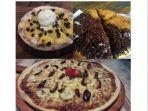 yuk-cicipi-3-sajian-pizza-manis-ala-homemade-terenak-di-kota-bandung-berikut-ini.jpg
