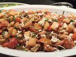 yuk-mencicipi-berbagai-makanan-khas-italia-saat-malam-tahun-baru-di-kota-bandung.jpg