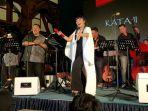 yura-yunita-di-jazz-aula-barat-itb_20171125_104226.jpg