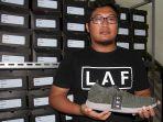 yusuf-sahroni-pengusaha-sepatu.jpg