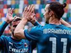 zlatan-ibrahimovic-striker-ac-milan-menyamai-rekornya-sendiri.jpg