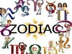 zodiac_20160222_105456.jpg