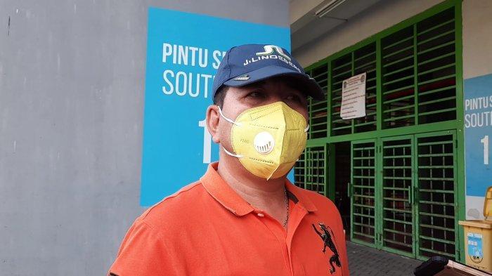 Tiga Perusahaan di Kota Bekasi Langgar PPKM Darurat Didenda Bayar Rp22.000.000