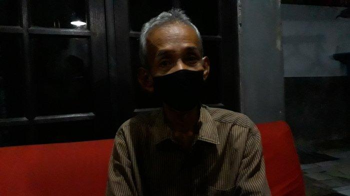 Ibu Hamil Jadi Korban Penembakan di Ciracas, Ketua RT: Pendarahannya Cukup Banyak