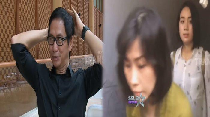 Ahok Dikabarkan Akan Menikah, Addie MS Beberkan Hubungan Bripda Puput dengan Veronica Tan