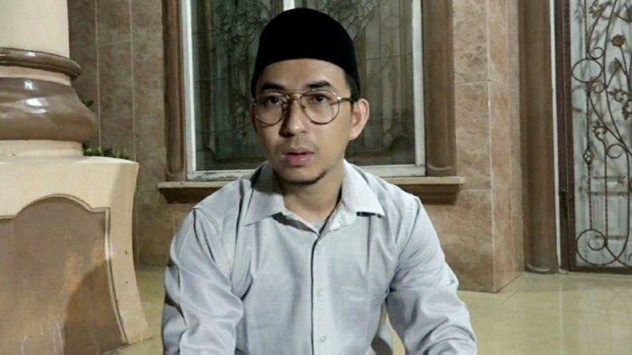 Keluarga Ungkap Asy Habul Yamin dan Sang Adik Faisal Rahman Seharusnya Tak Terbang di Hari Kejadian