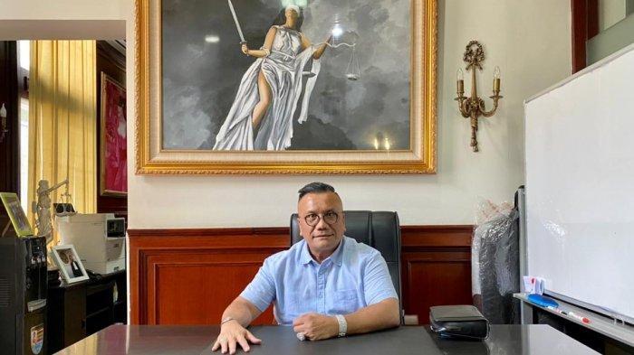Kliennya Kecewa Vonis Hakim Lebih Berat dari JPU, Togar Situmorang Bertindak Cepat Cari Keadilan