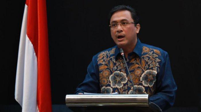 Agung Firman Sampurna Gantikan Wiranto Jadi Ketum PP PBSI, Langsung Fokus Benahi Organisasi
