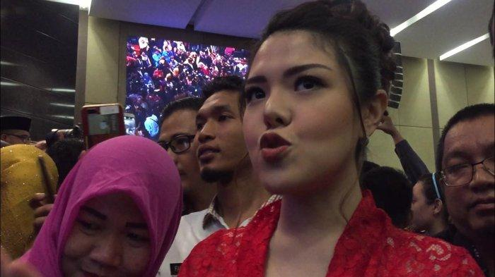 Persiapan Tina Toon Dilantik Jadi Anggota DPRD DKI, Dapat Undangan Langsung Cari Kebaya