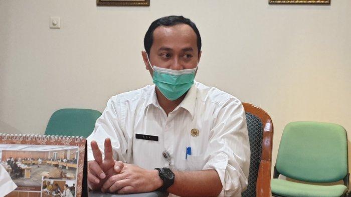 Influencer Ngaku Dapet Vaksin Covid-19 Dosis Ketiga, DPRD Bantah Fasilitasi: Itu Berita Hoaks