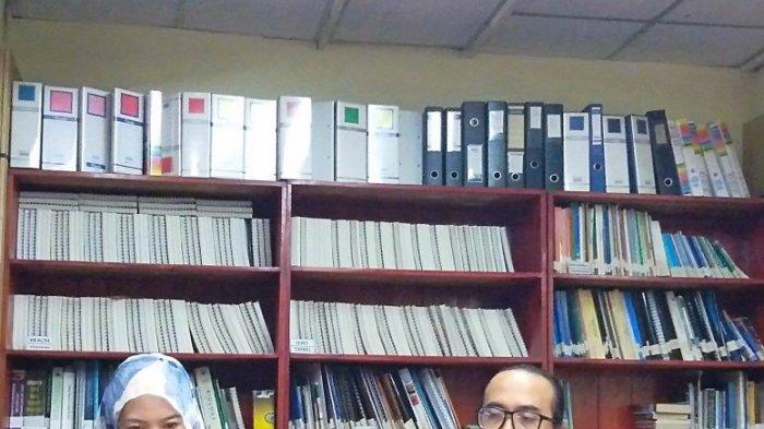 Perpres Program KBL Berbasis Baterai Mangkrak Sejak 2018, Beberapa Pasal Dikritisi KPBB