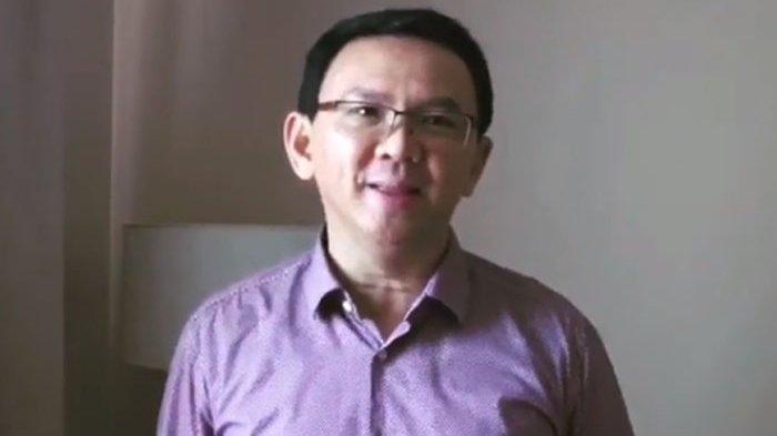 Candaan Ahok di Hari Pertama Jabat Bos Pertamina Dikhawatirkan, Pengamat M Qodari Singgung Bom Waktu