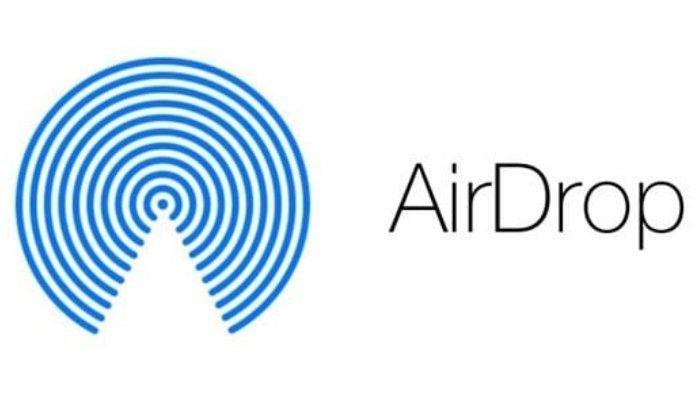 Apa Sih AirDrop? Bagaimana Caranya Mengirim File Berupa Foto dan Video ke Sesama Perangkat Apple
