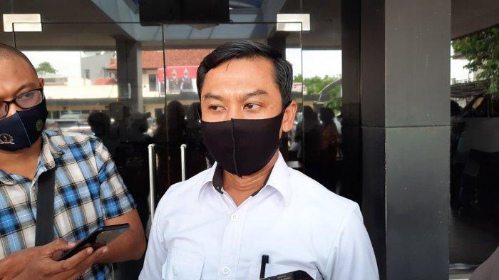 Polisi Temukan Bercak Darah di Seprai dari Lokasi Perampokan dan Perkosaan Gadis di Bekasi