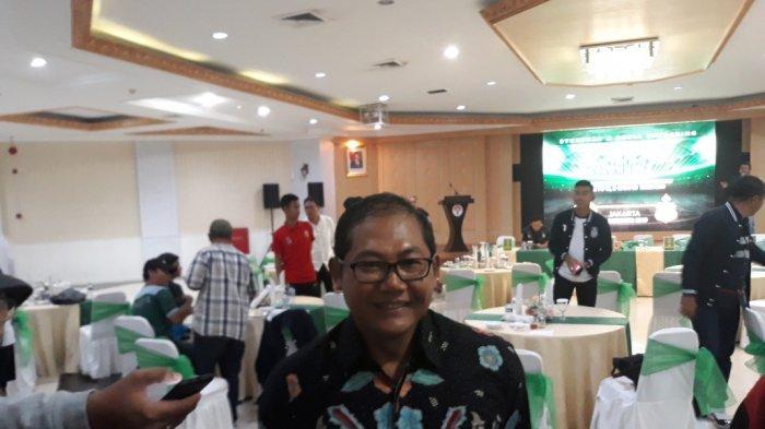 Pinjam Achmad Jufriyanto Satu Musim, Bos Bhayangkara FC Harap Bisa Dimainkan Lawan Persib