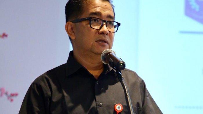 Kemendagri Dorong Penegakkan Hukum untuk Kepala Daerah dan ASN Terjerat Kasus Korupsi
