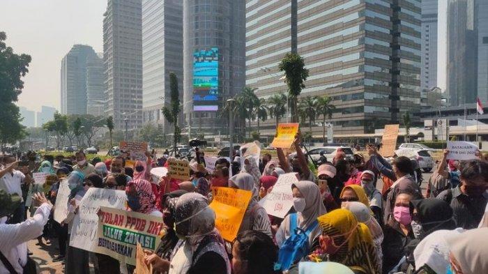 Sekda: Pemprov DKI Bakal Revisi Juknis PPDB DKI Jakarta Tahun Ajaran 2020/2021