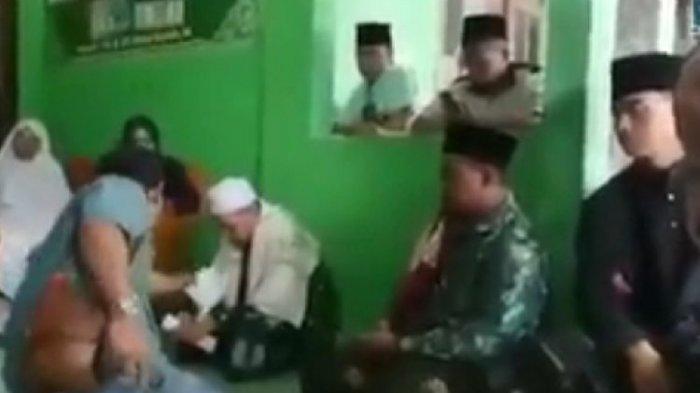 Ustaz Dipukul Sebab Tak Terima Anak di-DO dari Pesantren, Hendrizal: Gak Manusiawi yang Nyebar Video
