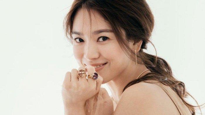 Song Hye Kyo Bakal Tampil di Drama Korea The Glory, Simak Sinopsis Drakor yang Segera Tayang Ini