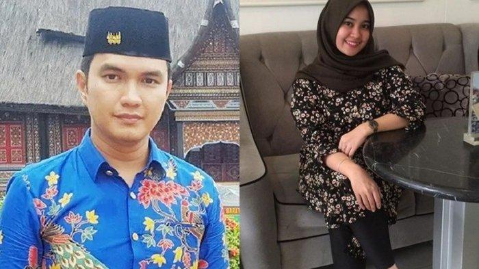 Curhatan Istri Aldi Taher Dibully Akibat Kontroversi Suami: Sempat Trauma Buka Medsos, Kini Pasrah