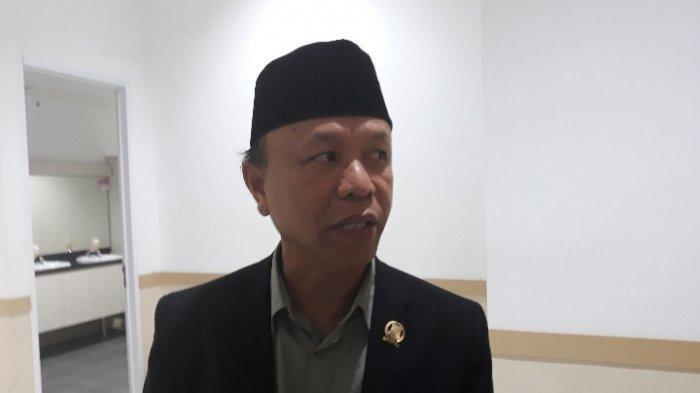 Kasus Bocah Dipasung Tewas Terbakar, PSI: Dinsos Tangerang Selatan Harus Bertanggungjawab