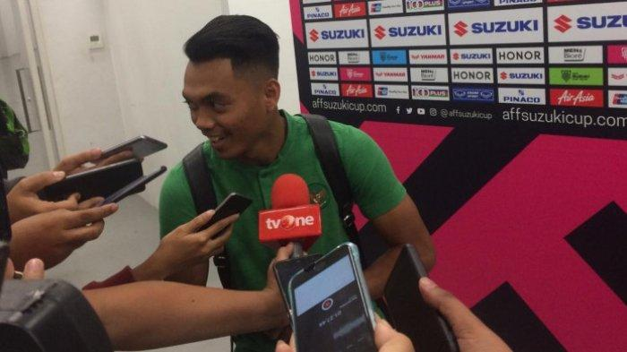Dirumorkan ke Persib Bandung, Bek Madura United Ini Dapat Tawaran Menggiurkan dari Persija Jakarta