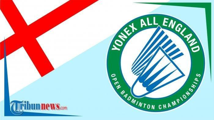 BWF Diserang Warganet Pasca Indonesia Dipaksa Mundur dari All England