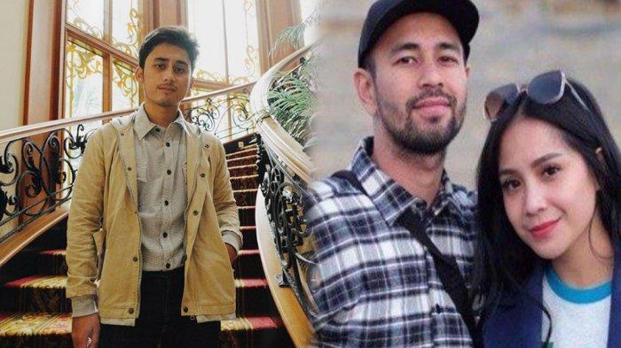Lihat Perlakuan Alshad Ahmad ke Sang Ibunda Tiap Pagi, Raffi Ahmad Tak Percaya: Ya Allah!