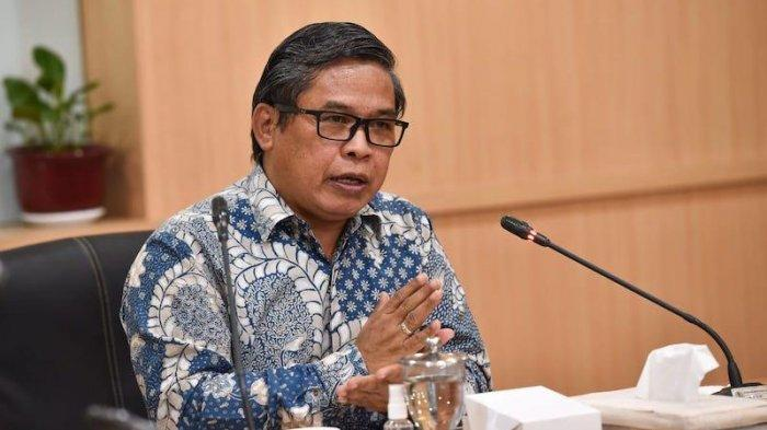 KLHK Dorong PLTU Jawa 9 & 10 Sebagai Role Model Pembangkit Ramah Lingkungan