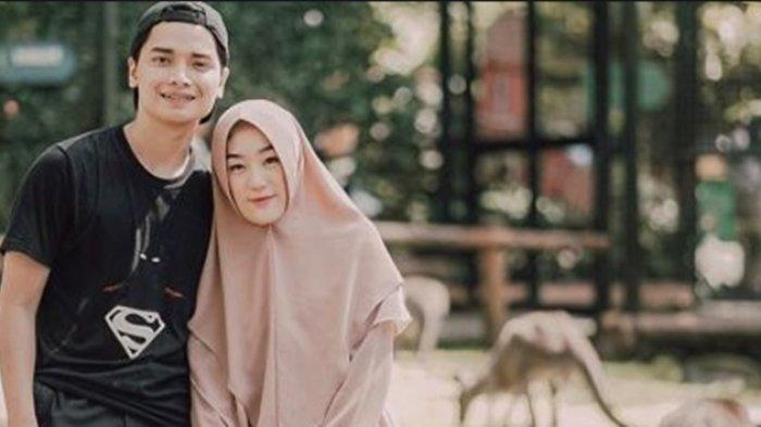 Komentari Kisruh Rumah Tangga Larissa Chou dan Alvin, Mbah Mijan: Kalian Pasangan yang Saling Cinta